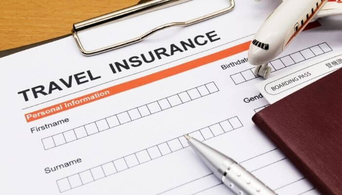 Waarom verzekerd op reis? | Pelikaan Groepsreizen
